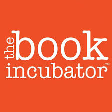 From the Field - The Book Incubator