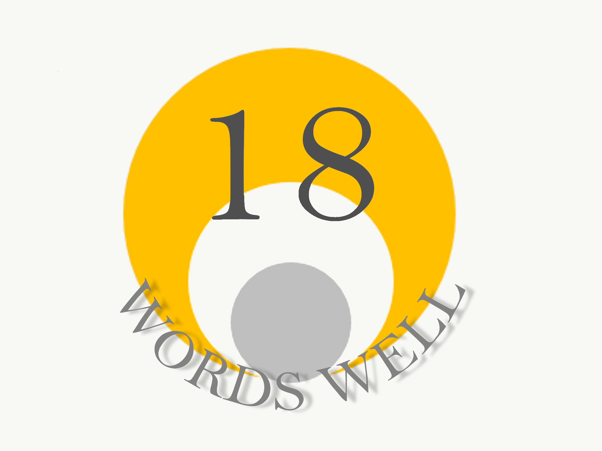 WORDSWELL18Logo